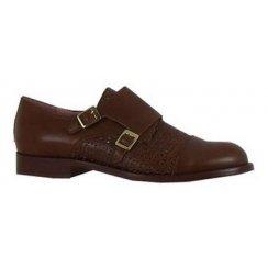 Elia B Monk Shoe Hip-Monk