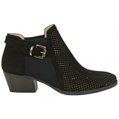 Elia B Urbanite Ankle Boot