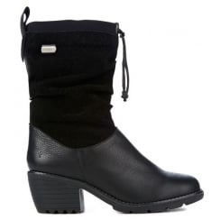 Emu Australia Cooma Waterproof ankle Boot