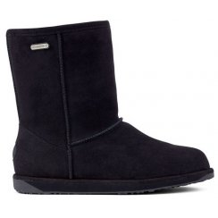 Paterson Lo Waterproof Boot
