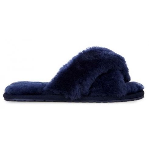 Emu Australia Slipper Mayberry