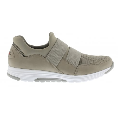 Gabor Gabor Tops High EnterpriseFootwearTrainers EnterpriseFootwearTrainers and 34L5RjA