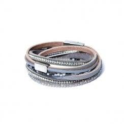 Envy Jewellery Bracelet - 148/B/D