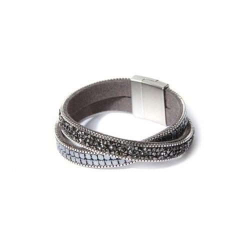 Envy Jewellery Bracelet - 149/B/D