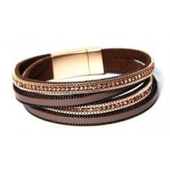 Envy Jewellery Bracelet 150/B/D