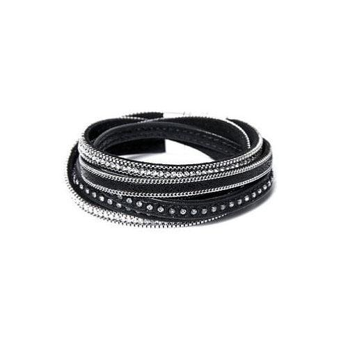 Envy Jewellery Bracelet 151/B/D