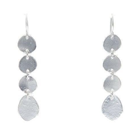 Envy Jewellery Earring - 91/SL/E/B