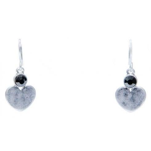 Envy Jewellery Earrings 71/E/B
