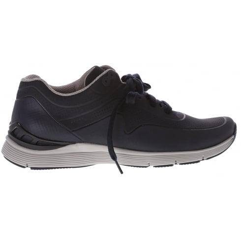 Gabor Extreme Gabor Trainer Shoe 74.380