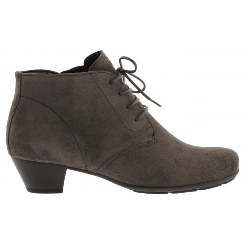 Gabor FIELD GABOR ANKLE BOOT