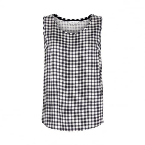 Part Two FLAVIA PART TWO SLEEVELESS TOP