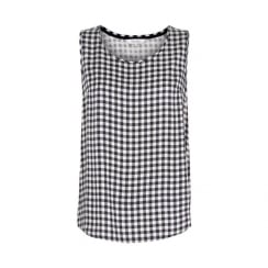 FLAVIA PART TWO SLEEVELESS TOP