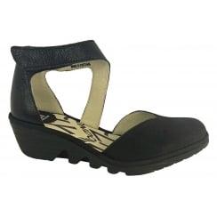 Fly London Shoe - Pats-801