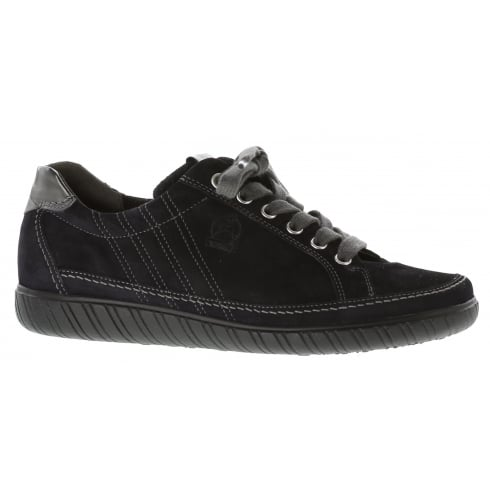 Gabor Amulet 76.458 Trainer Shoe