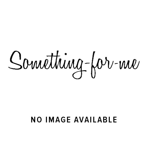 Amy Leather Ballerina Pump