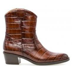 san francisco 3195d 7a008 Gabor Ladies Footwear, Clothing & Handbags