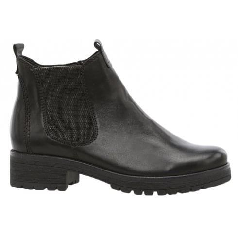 Gabor Ankle Boot Agenda - 92.091