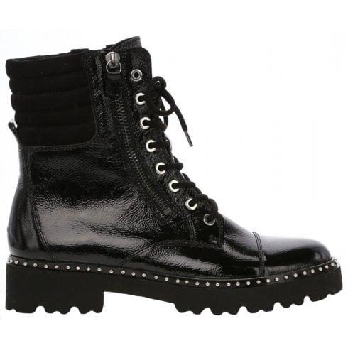 Gabor Ankle Boot Bainbridge 91.802