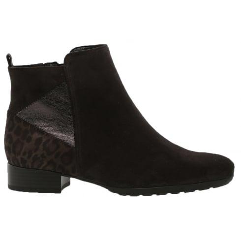 Gabor Ankle Boot Bastia 92.716