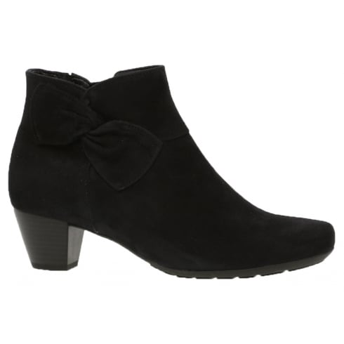 Gabor Ankle Boot Chicago 92.824