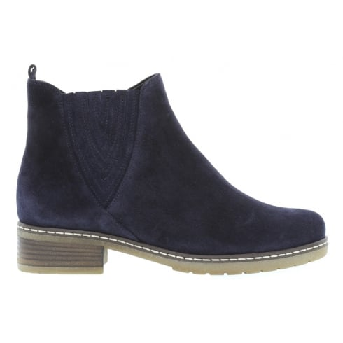 Gabor Ankle Boot Dorothy 92.726