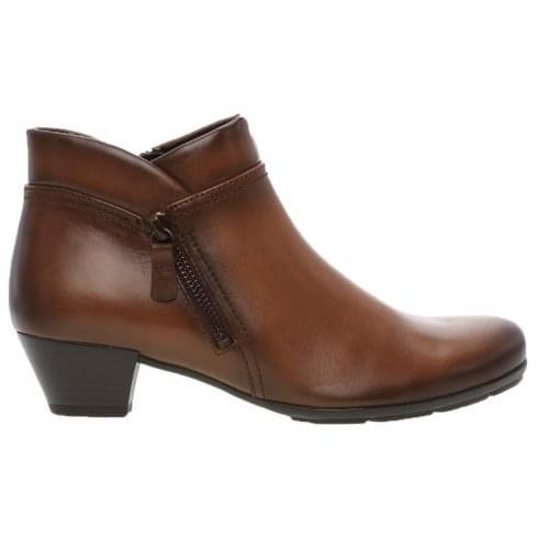 Gabor Ankle Boot Emilia 95.634