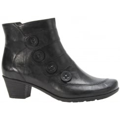 Gabor Ankle Boot Georgie 54.691