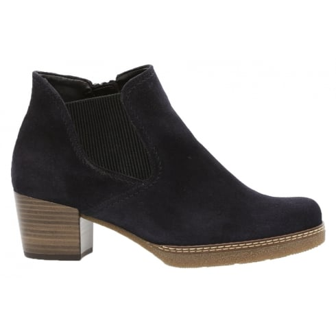 Gabor Ankle Boot Lilia 96.661