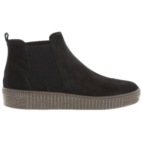 Gabor Ankle Boot Lourdes 93.731