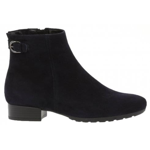 Gabor Ankle Boot Partner - 92.711