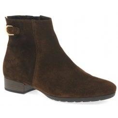Gabor Ankle Boot Partner - 92.711