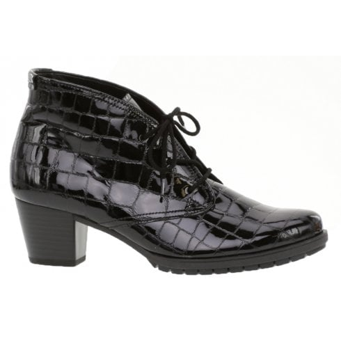Gabor Ankle Boot Prance 96.600