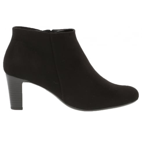 Gabor Ankle Boot Ripple 95.660