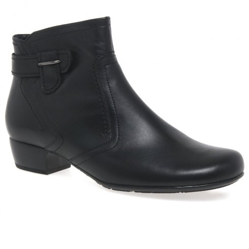 Gabor Bea Ankle Boot