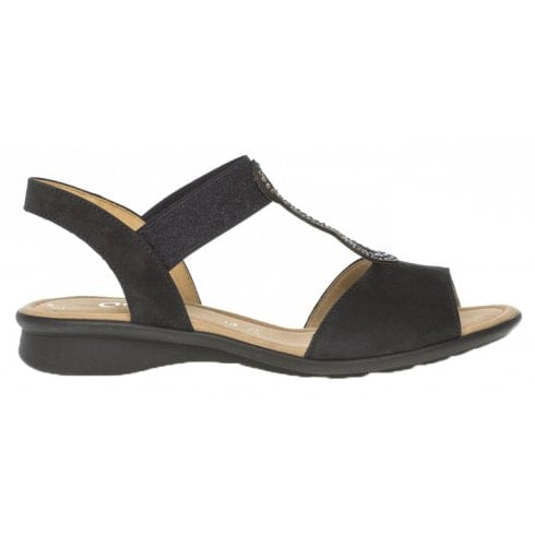 Gabor Casual Sandal - Merlin 26.065
