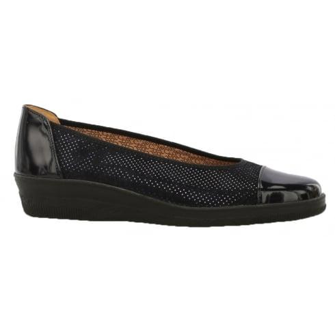 Gabor Casual Shoe Petunia 96.402