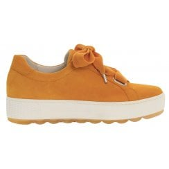 Gabor Chunky Trainer - Quaint 26.535