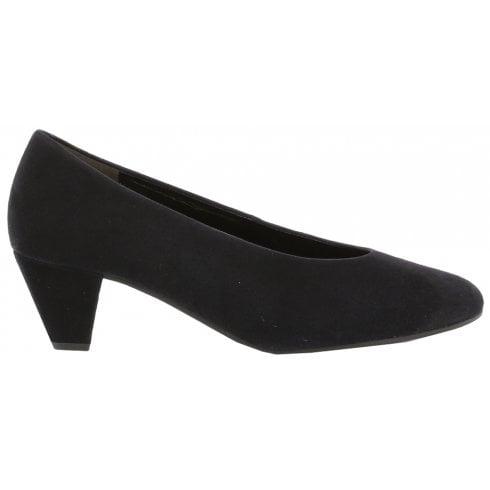 Gabor Court Shoe Gambit 91.100
