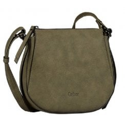 Gabor Cross Bag - Marta 7922