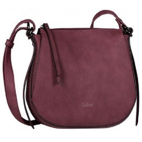 Gabor Cross Bag - Marta 7922