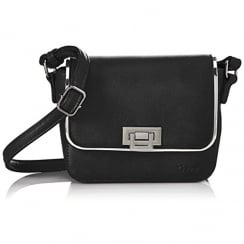 Gabor Cross Body Bag - Laura