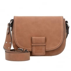Gabor Cross Body Bag Luisa