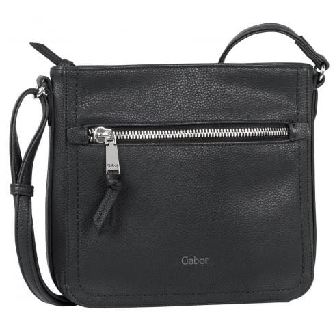 Gabor Cross Body Bag Mona