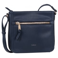 Gabor Cross Body Bag Mona