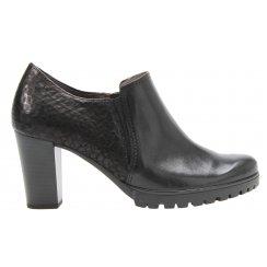 Fortune Trouser Shoe