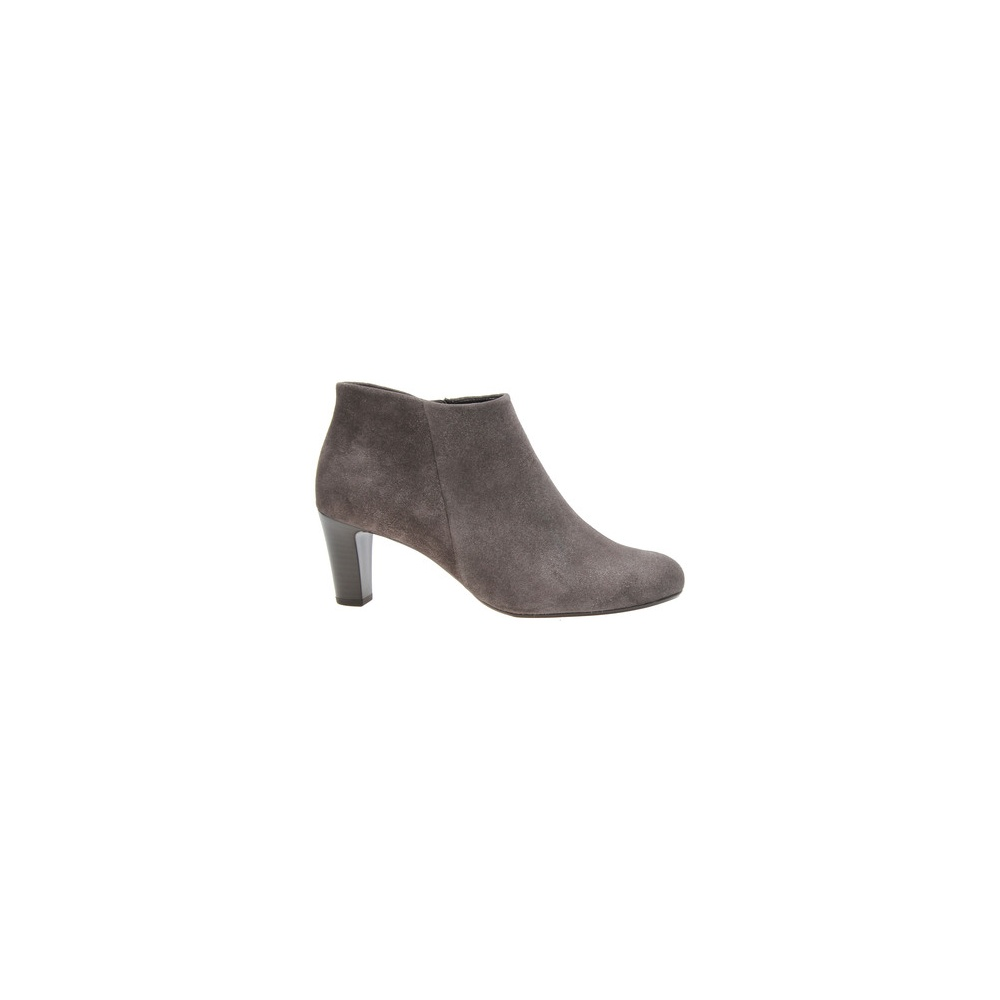 c24c9e1199f65 Gabor Gabor Heeled Ankle Boot Bewitch - Gabor from Something For Me UK