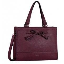 Gabor Handbag - Evi/2 7952