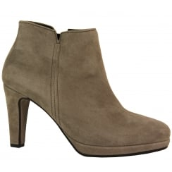 Gabor Heeled Ankle Boot Orla 55.700