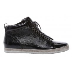 Gabor High Top Trainer Nichol - 96.428