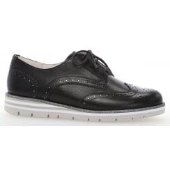 Gabor Lace Up Shoe - Milton 82.558